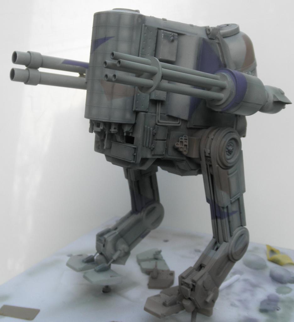 Robot de combat - Page 3 4_zps8bcec486