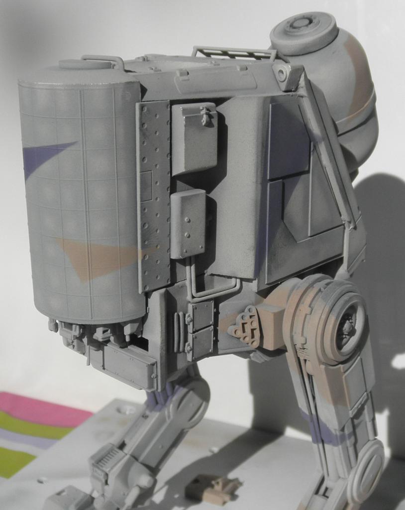 Robot de combat - Page 2 CAMO2_zpsb64ce319