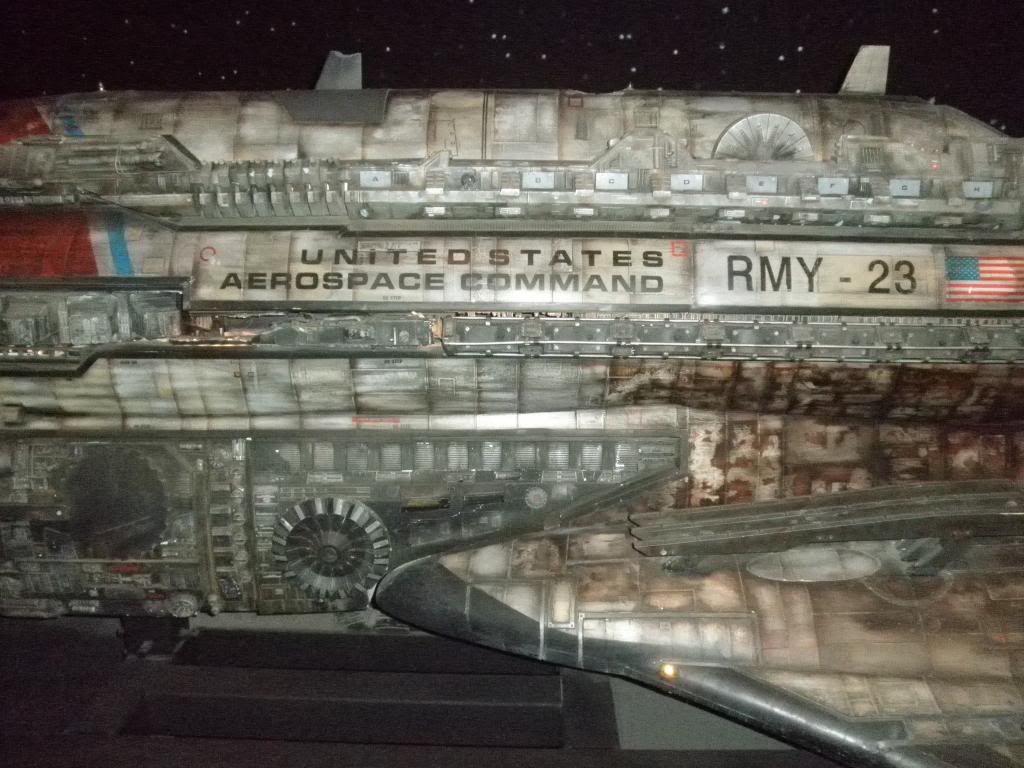 Musée miniature et cinéma P4210423_zps12384e17