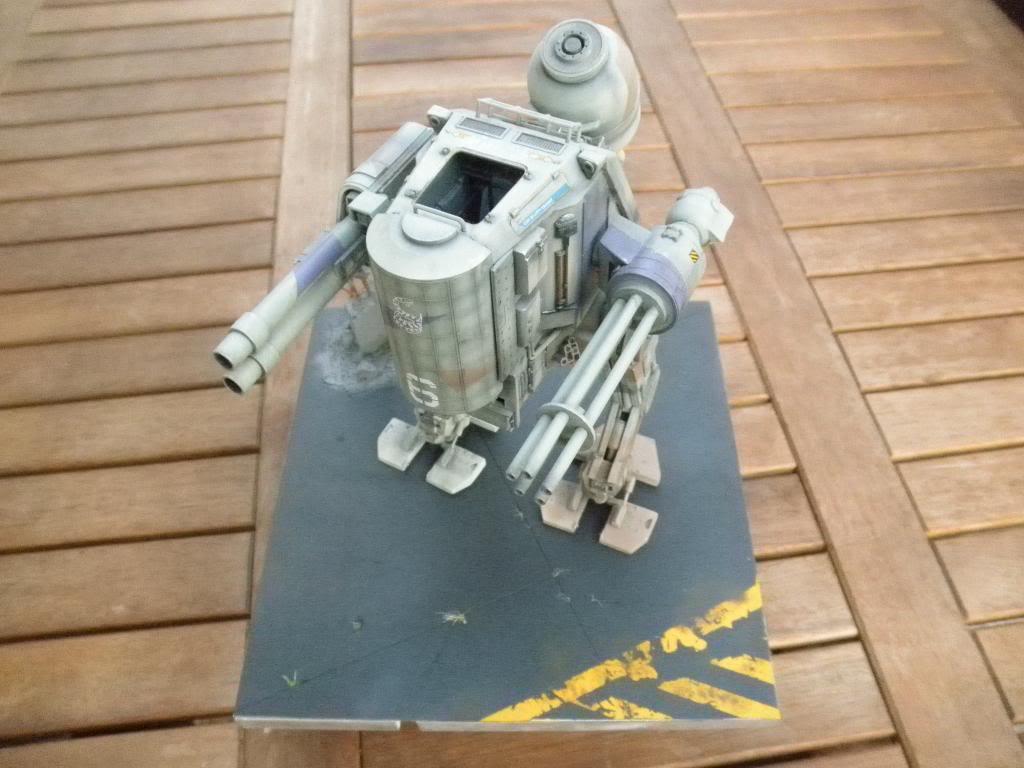 Robot de combat - Page 4 P3150253_zps84f9e1e6