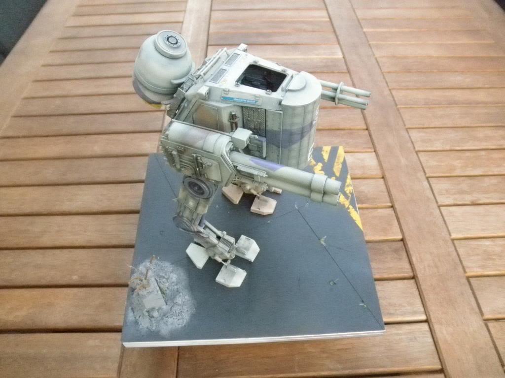 Robot de combat - Page 4 P3150254_zps89405ca1