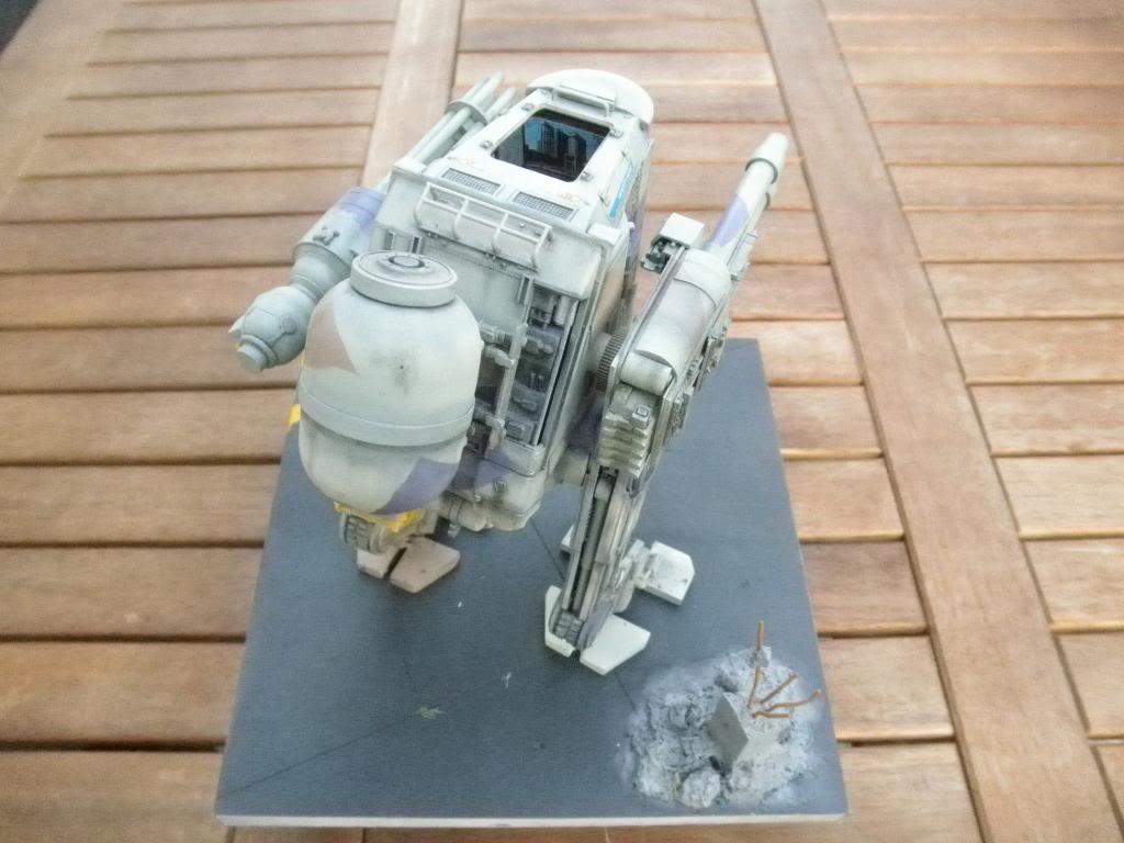 Robot de combat - Page 4 P3150255_zps91dec7ba