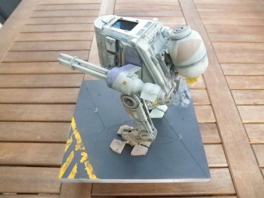 Robot de combat - Page 4 P3150256_zpse0777ef5