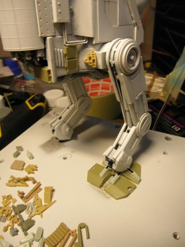 Robot de combat P6220337_zpsb1f2443d