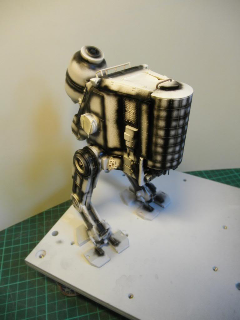 Robot de combat P7280040_zpsfa102b0e