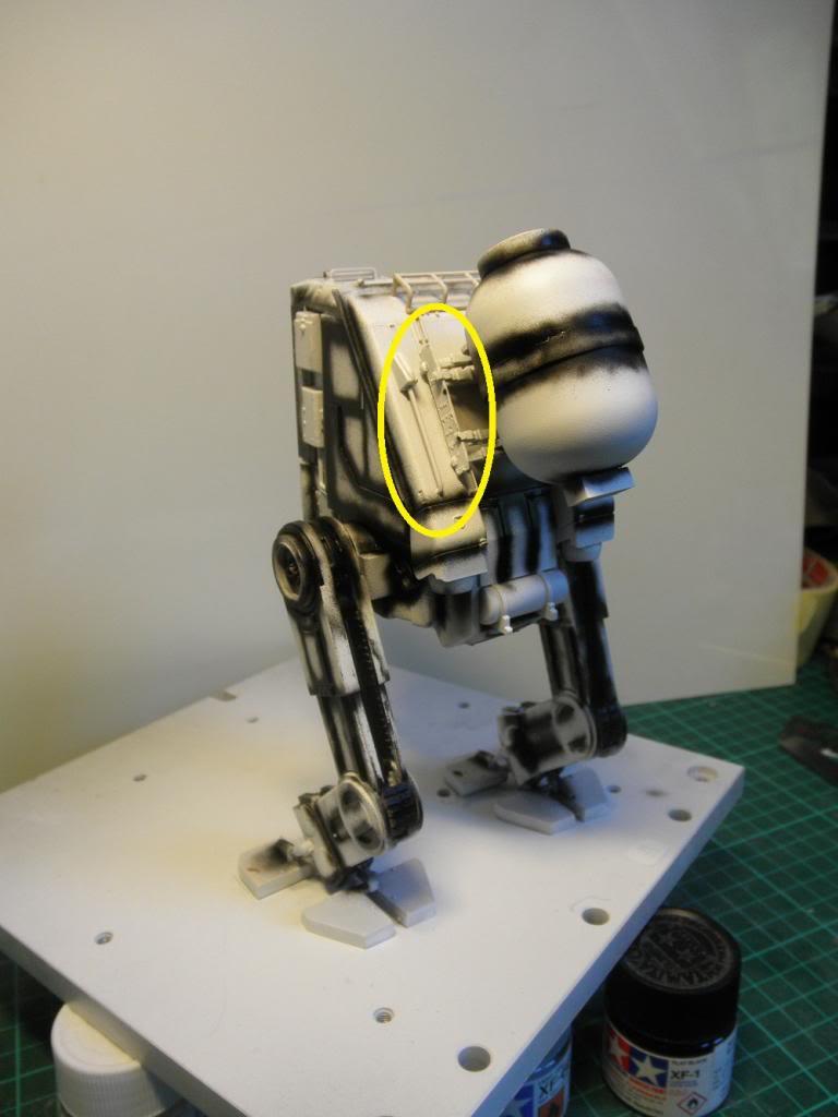 Robot de combat P7280043_zps85001827