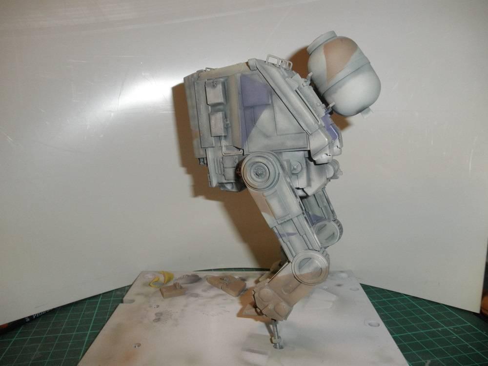 Robot de combat - Page 3 P8070049_zps540f79a7