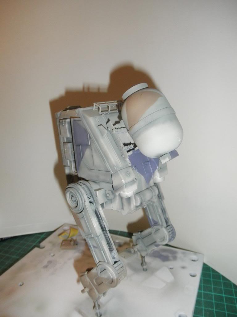 Robot de combat - Page 3 P8070050_zps0f878bf9