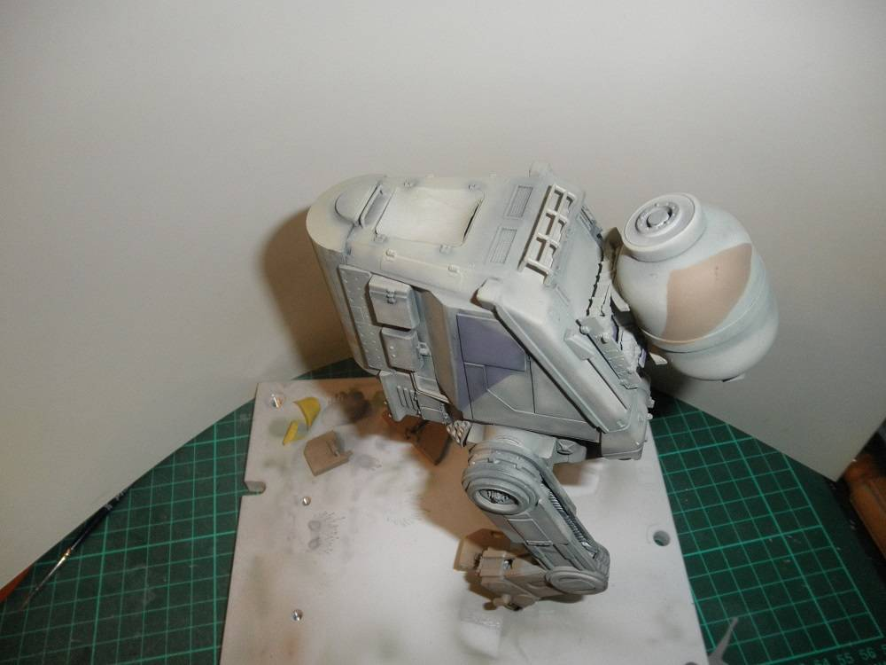 Robot de combat - Page 3 P8070051_zpsbfeb7a92