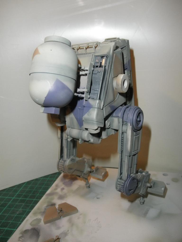 Robot de combat - Page 3 P8070053_zps062fe201