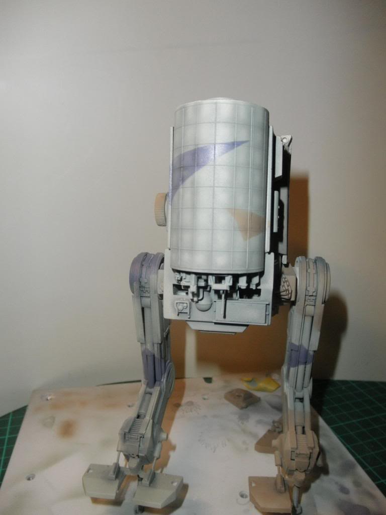 Robot de combat - Page 3 P8070054_zps2ff1ee0b