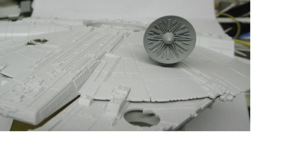 Falcon 1/144 RADAR2_zpsqgcujdmm