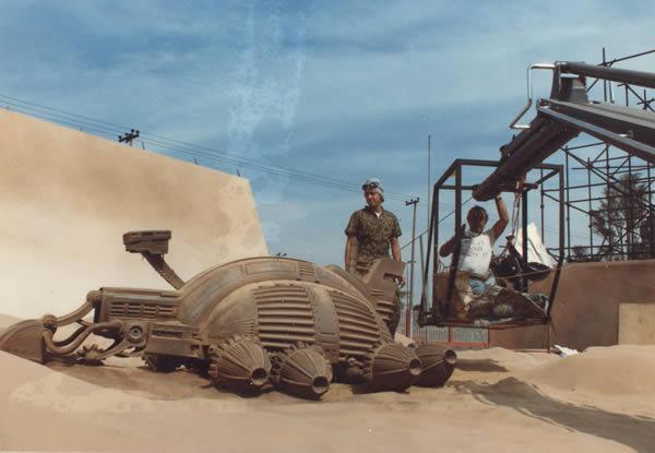 moissonneuse à épice de dune Dune%20harvester_crane_zpsy36jqgn8