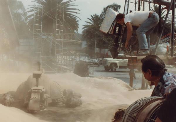 moissonneuse à épice de dune Dune%20harvester_shooting_zpstma4gspm
