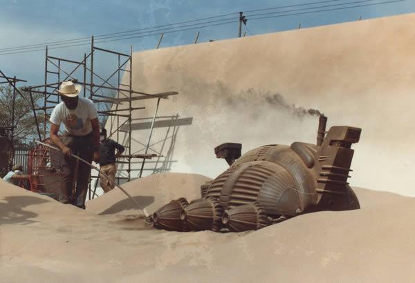 moissonneuse à épice de dune Dune%20pb_harvester2_zpsnovwydjb