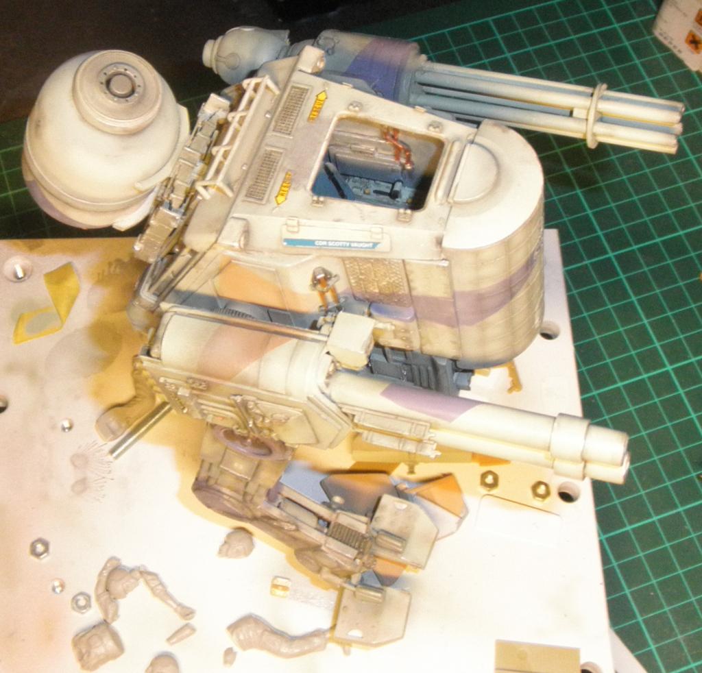 Robot de combat - Page 4 S1_zps591ef928