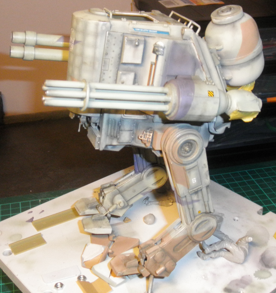 Robot de combat - Page 4 S2_zps104da66d