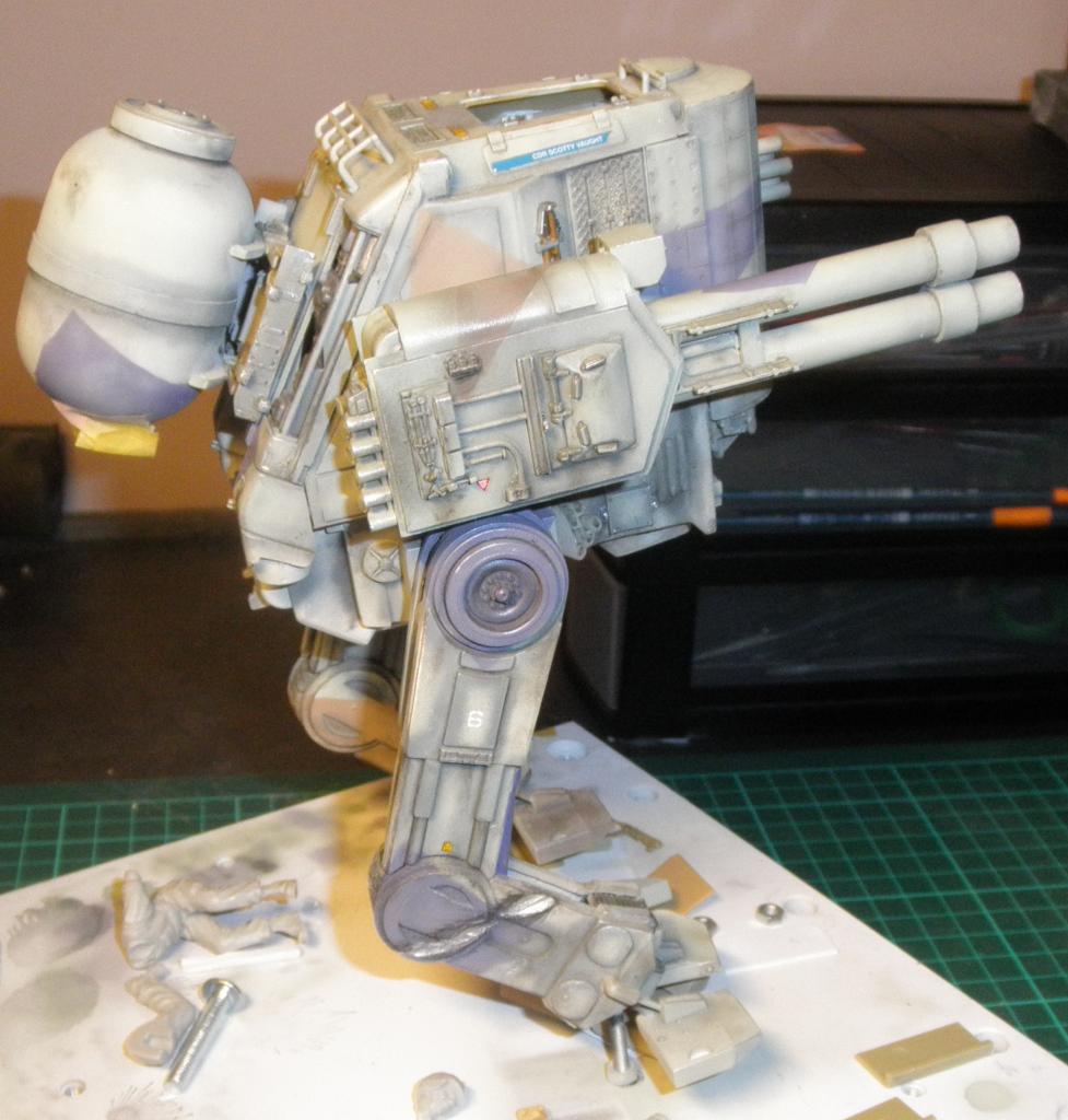 Robot de combat - Page 4 S3_zps370e6c8c
