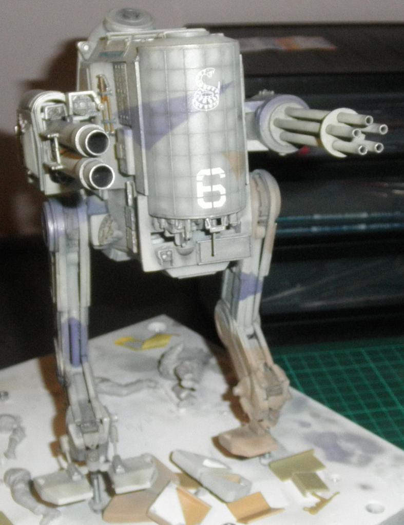 Robot de combat - Page 4 S4_zps5a31ac72