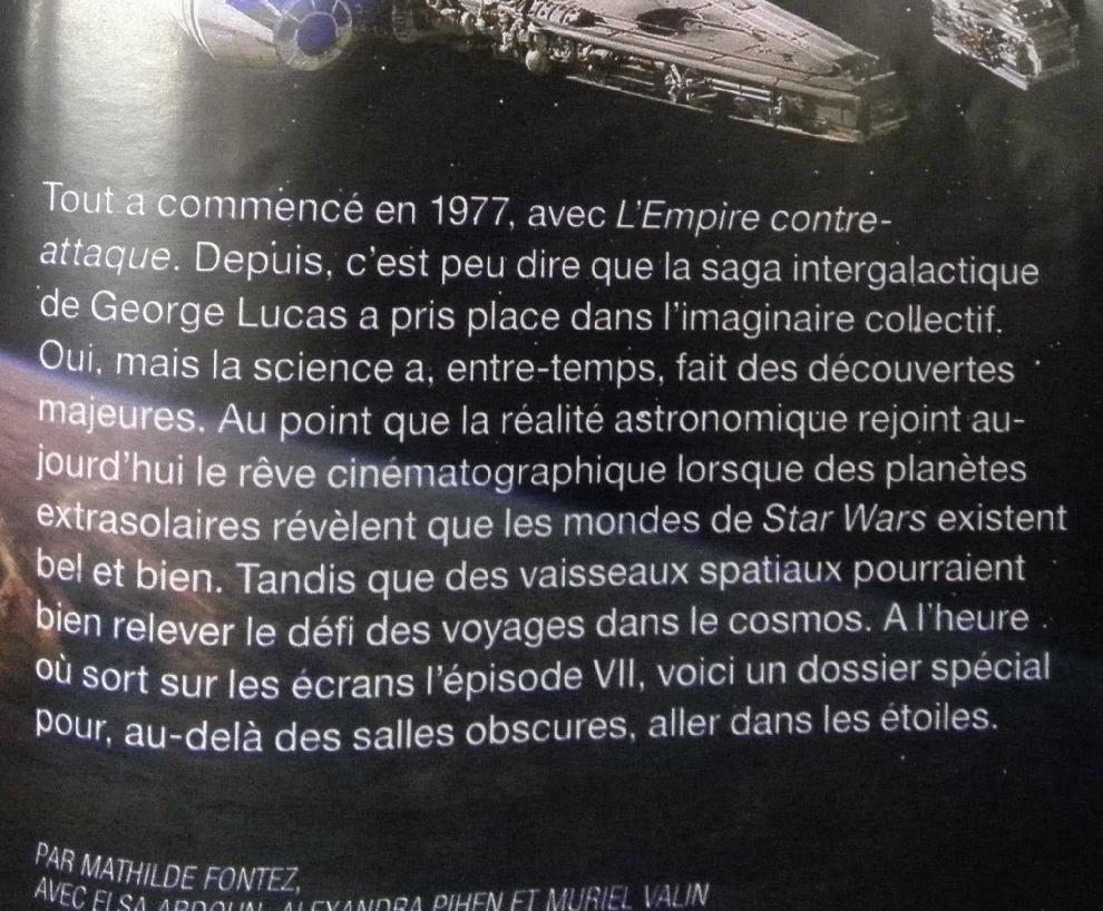 Star Wars VII Le réveil de la Force - Page 3 Sv_zpsnwjqx6kr