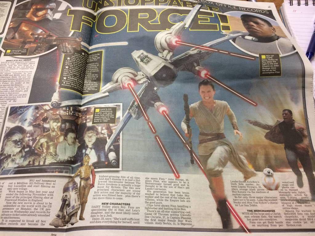 Star Wars VII Le réveil de la Force - Page 3 Sw_zpsvq9ypiz2