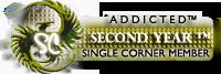 SingleCorner : Single or Taken Y0U CAN JOIN HERE! - Portal* Secondlvl