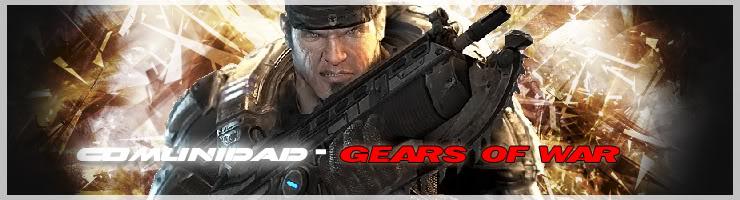 necesito logo de gears of war Comunidad-gearsofwar