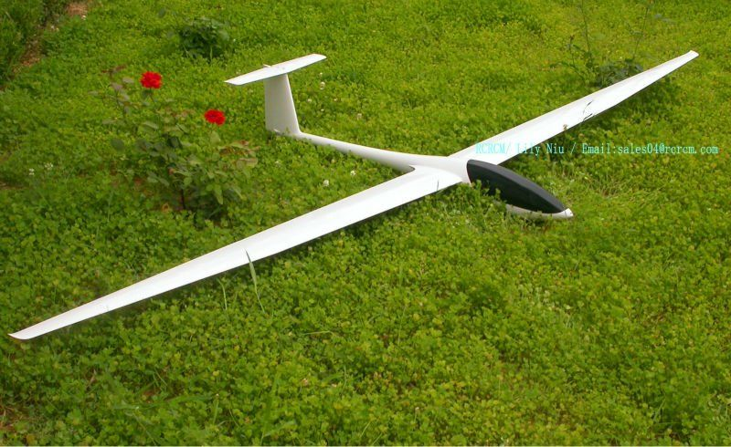 Another new toy on the way  DG600_High_Performance_rc_fiberglass_sailplane_9343_1_zpscdb6ce7d