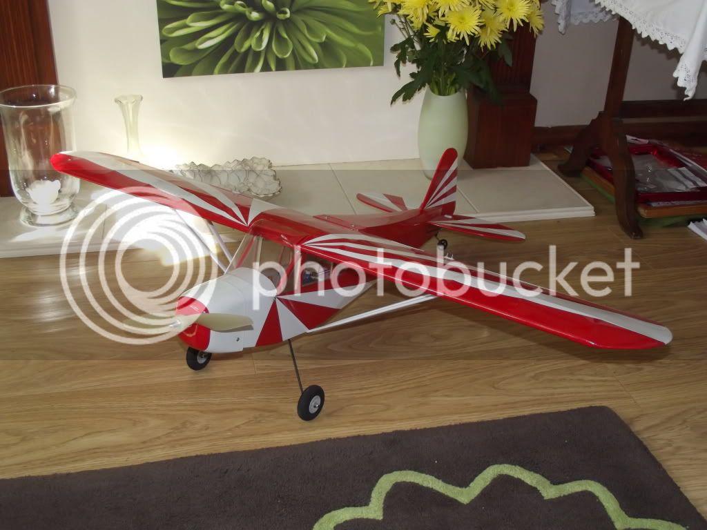 Two models for sale  DSCF1628