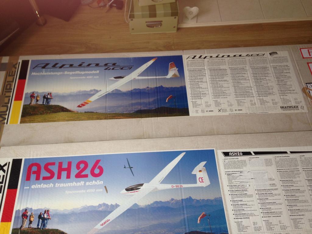 Multiplex Alpina kit for sale  IMG_0299_zpse4ae86f2