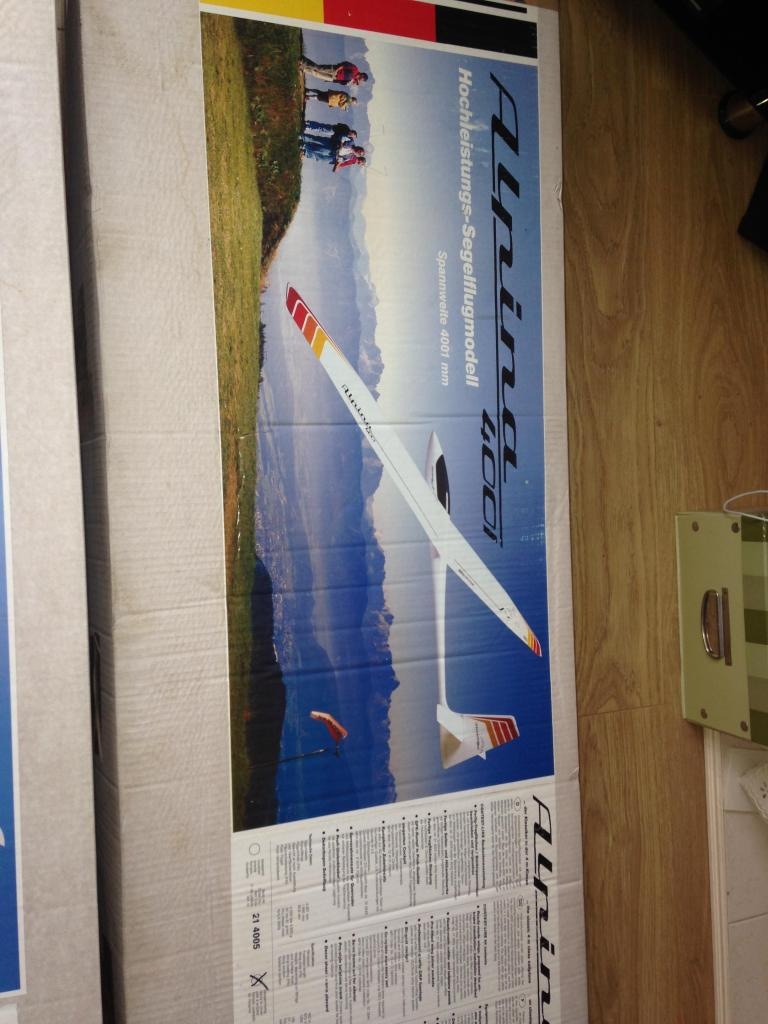 Multiplex Alpina kit for sale  IMG_0300_zps0f3cf8c5