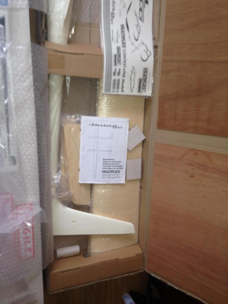 Multiplex Alpina kit for sale  IMG_0302_zps71862e67