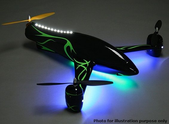tri copter and 250 quad kits for sale or swap 28389-sub10_zpsdfrdqrcm