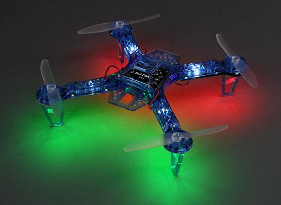 tri copter and 250 quad kits for sale or swap 736967_zpsizserazd