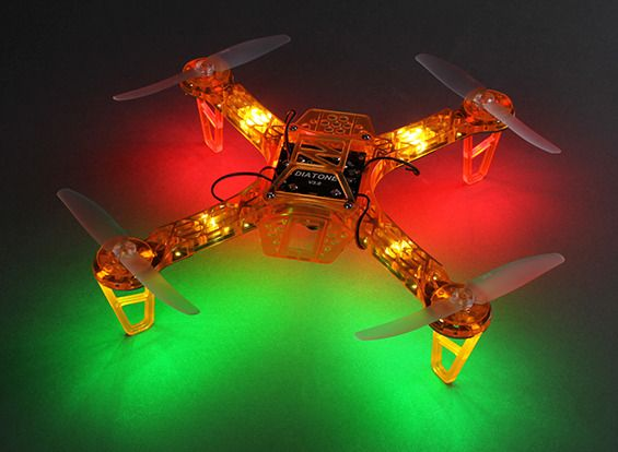 tri copter and 250 quad kits for sale or swap 737005_zpsxigofgxv
