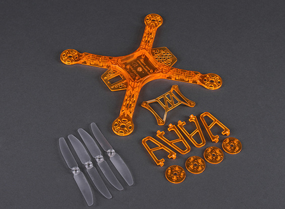 tri copter and 250 quad kits for sale or swap 73700s45_zps8gp3jh0j