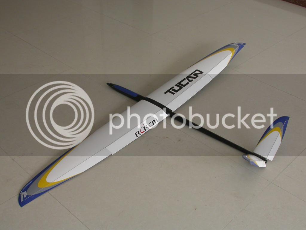 new toy  Dscn7576_zps84dd307b