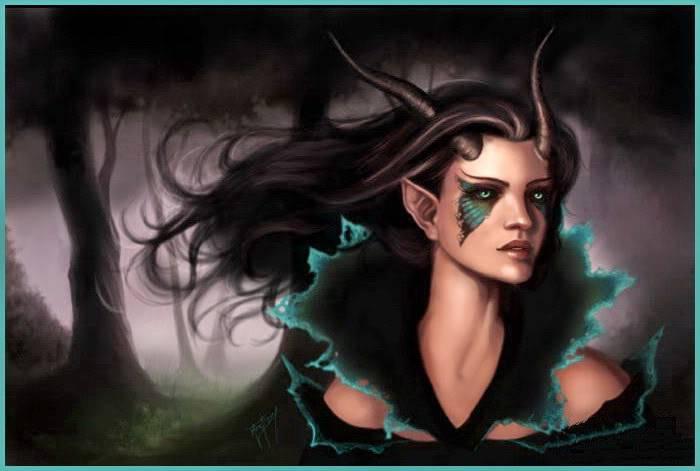 HellFire(Demons/Action)Semlit.Accepting 017