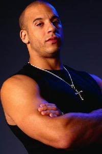 Eric's calling you out alex...heheh - Page 19 Vin_Diesel