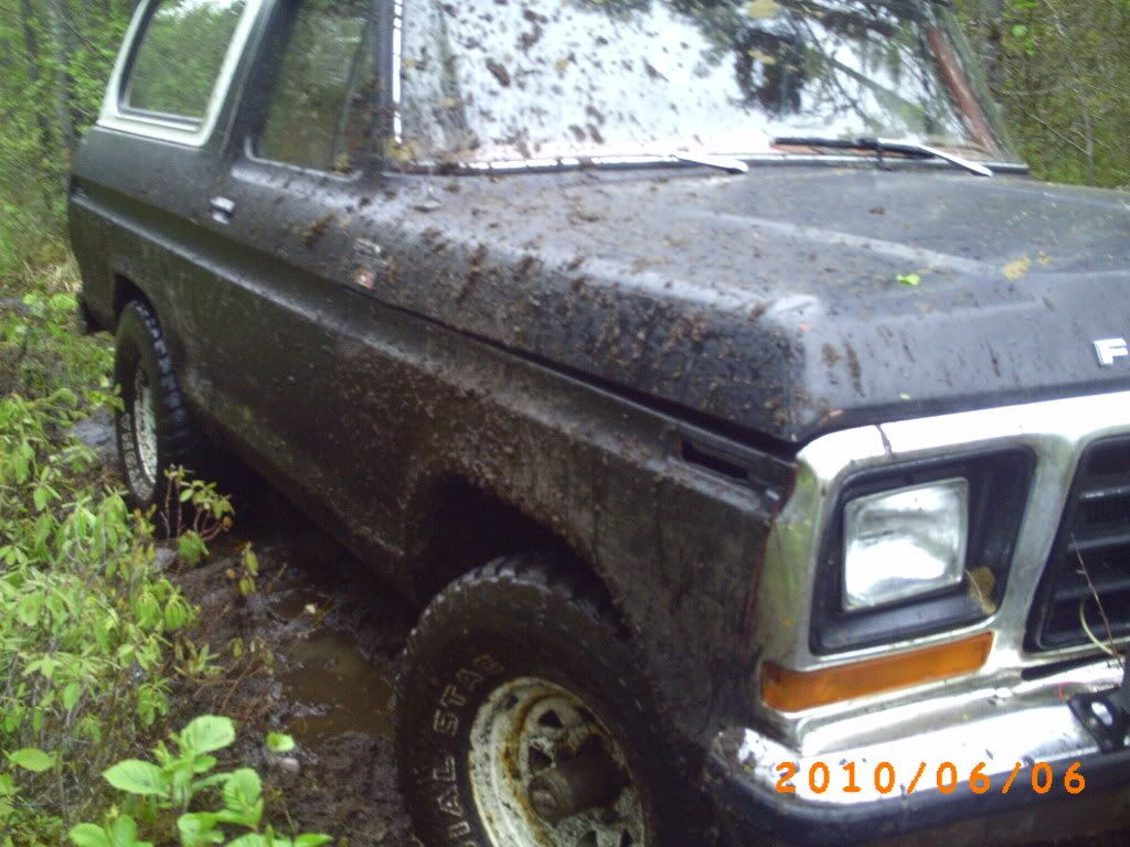 '79 bronco from Newfoundland, Canada  PICT0201