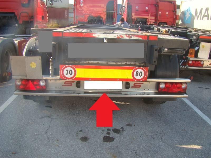 porte - Remorque de camion porte container 20 ou 40' DSC08015_zpsnqutszoz