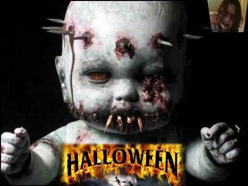 عبدة الشيطان بالصور Happy_halloween