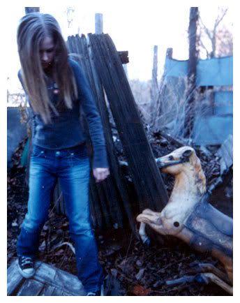 Avril Lavigne Avril_Lavigne_5