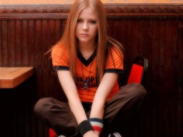 Avril Lavigne Avril-lavigne-7