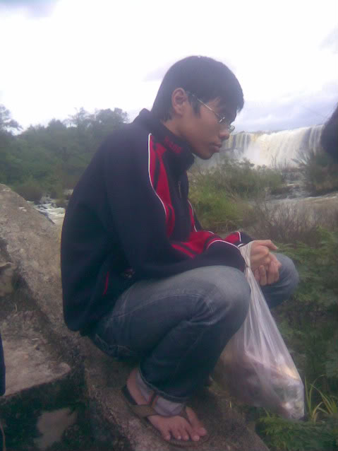 Pic 20-11-2009 of ~20 đứa A2 đây Hnhnh070-1