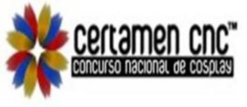 CNC LLEGO LA FINAL CNC1F