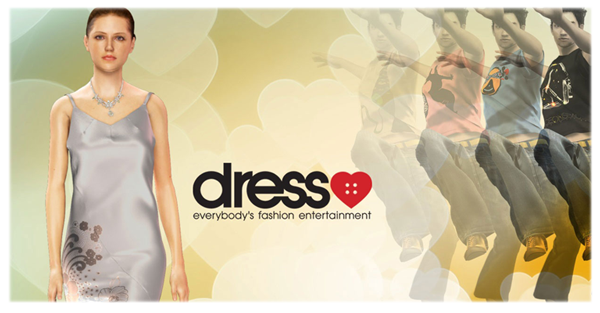 [Hilo Oficial] Playstation Home Dresslogoqv2