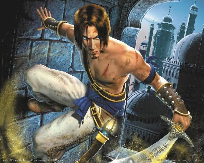 Primeros detalles del Prince of Persia PhpThumb_generated_thumbnailjpg