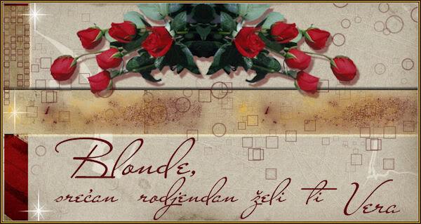 BlondeBG ... Estitkazablonde-1