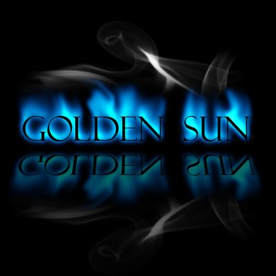 Jade's gallery GS-flammes